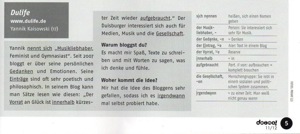 artikel-deutschperfekt_2