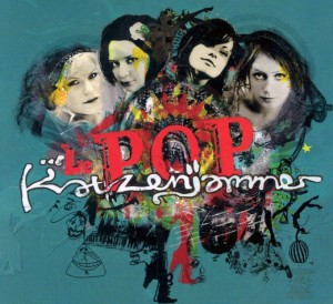 katzenjammer-le-pop-cover