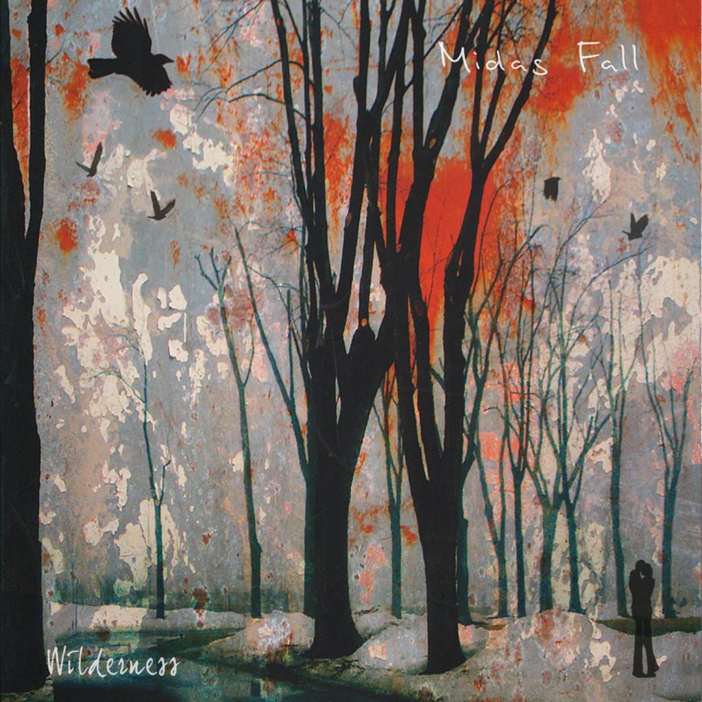 midas-fall-wilderness-cover