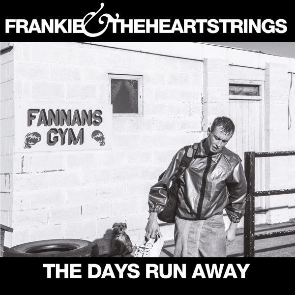 frankie-and-the-heartstrings-the-days-run-away-cover