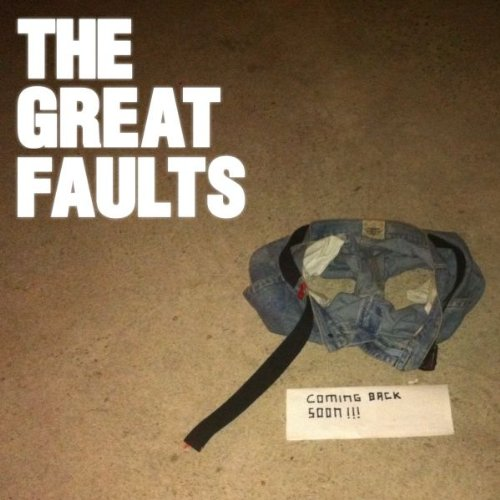 the-great-faults-coming-back-soon