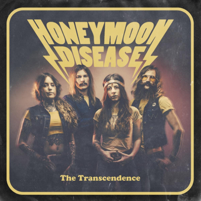honeymoon-disease-the-transcendence-cover