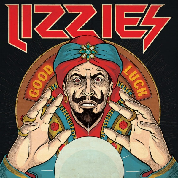 lizzies-good-luck-cover